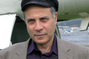 doctor-robert-zubrin