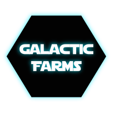 cropped-Galactic-Farms-logo-glow-1